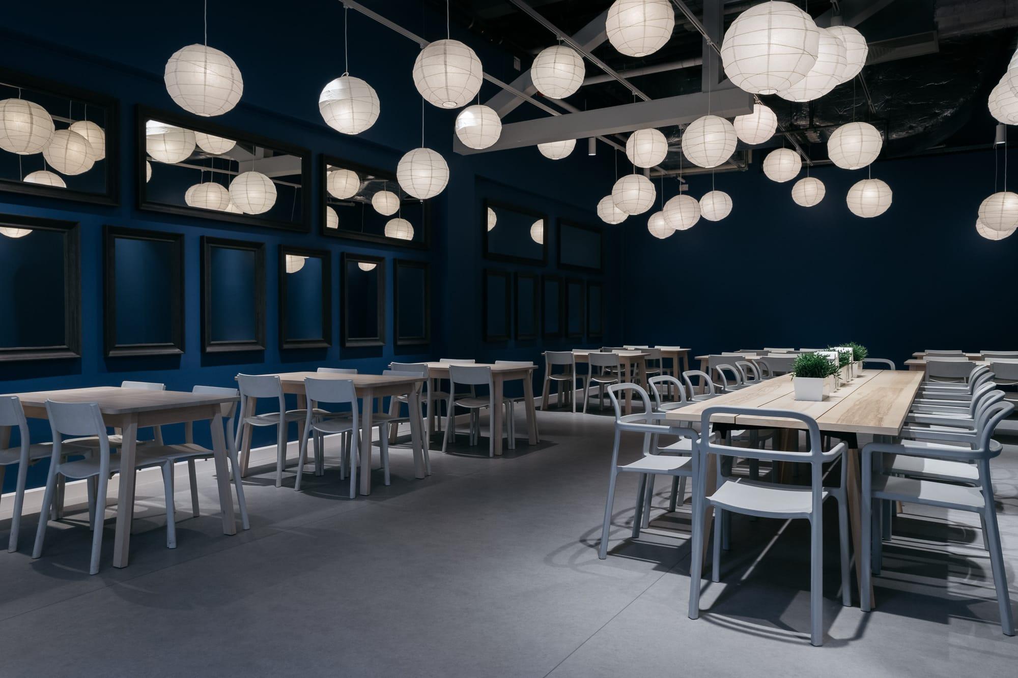 yarmush-interiors-IKEA-1904230455-2