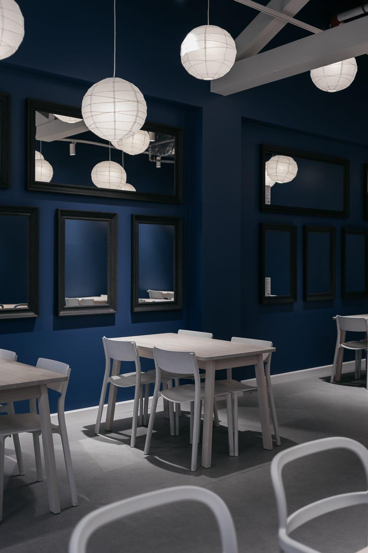 yarmush-interiors-IKEA-1904230521-0831