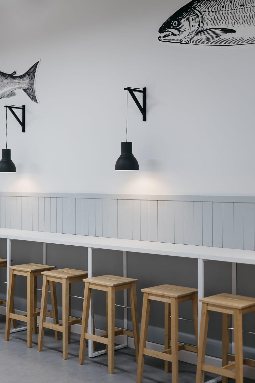 yarmush-interiors-IKEA-1904230531-0017