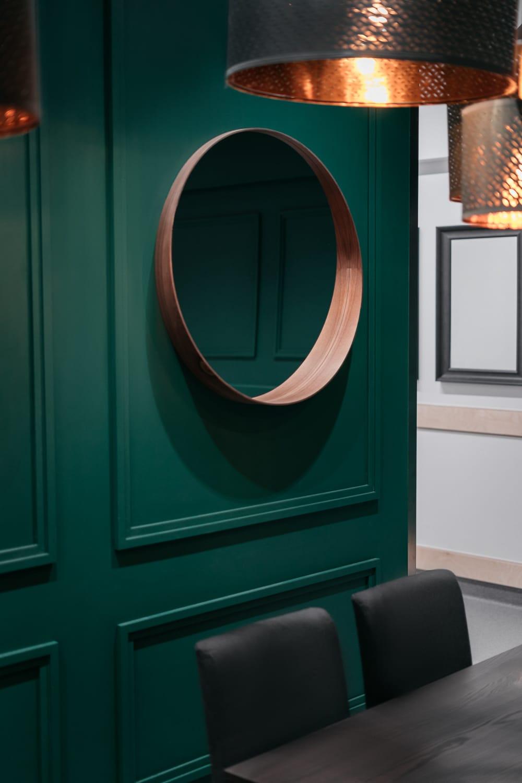 yarmush-interiors-IKEA-1904230542-2