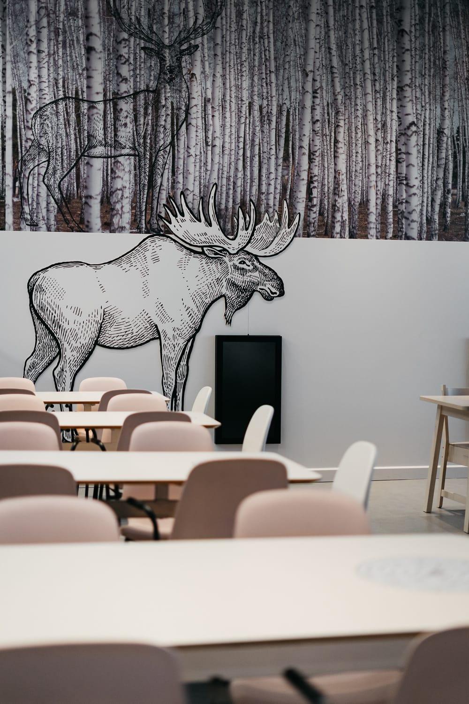 yarmush-interiors-IKEA-1904230657-0133