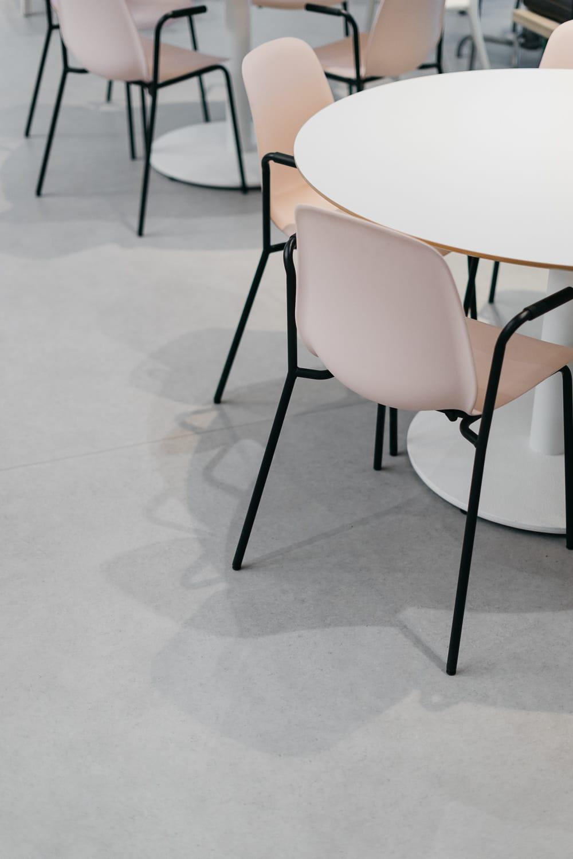 yarmush-interiors-IKEA-1904230657-0135