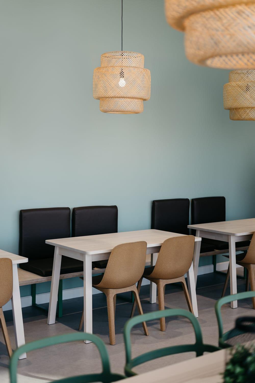 yarmush-interiors-IKEA-1904230749-2