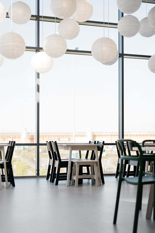 yarmush-interiors-IKEA-1904230752-0261
