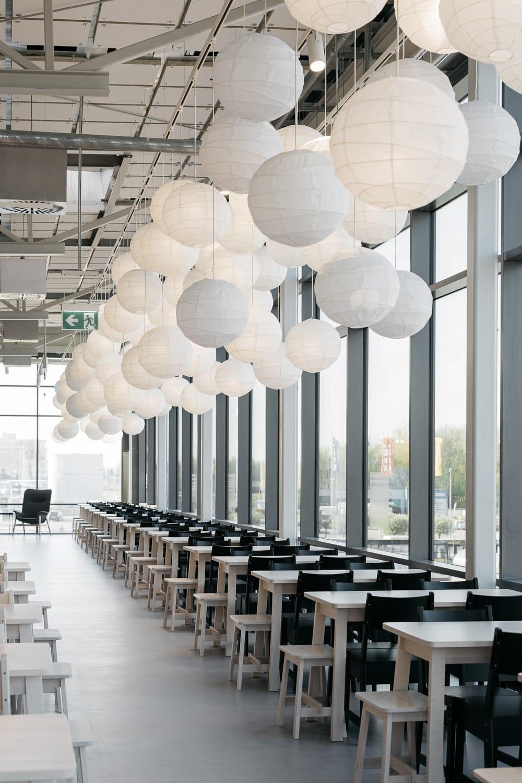 yarmush-interiors-IKEA-1904230819-0336