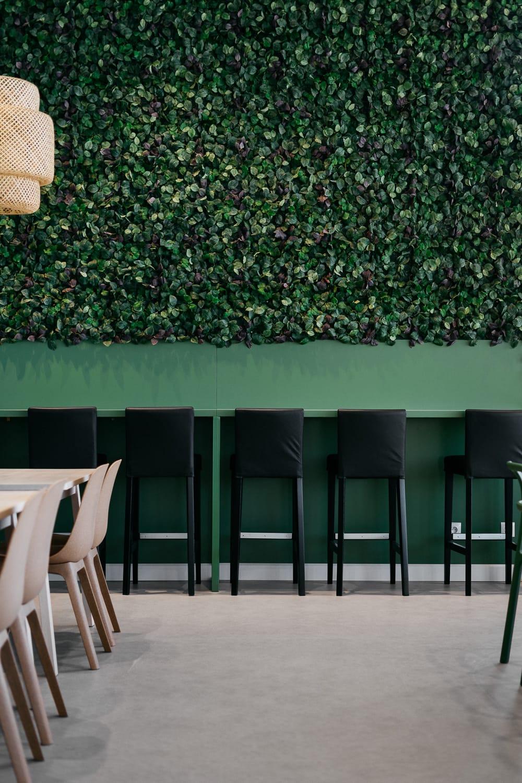 yarmush-interiors-IKEA-1904230824-0359
