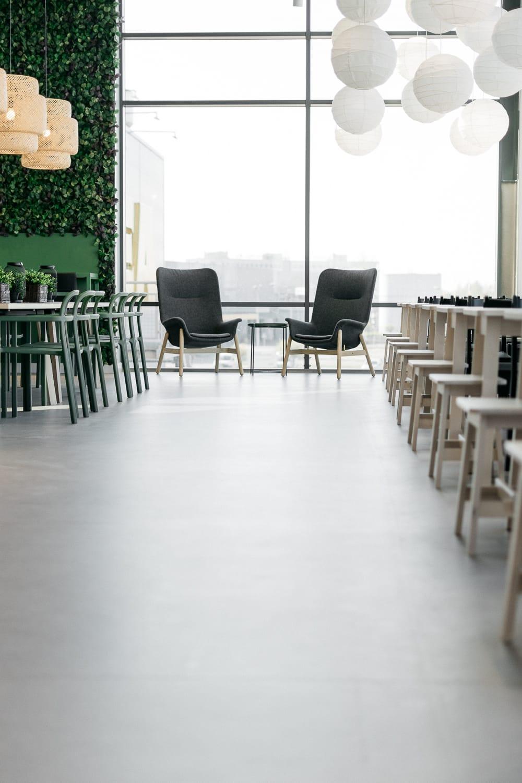 yarmush-interiors-IKEA-1904230831-0387
