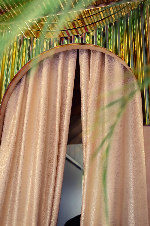 yarmush-interiors-lukullus-1905101413-0455