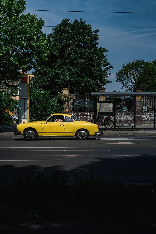 yarmush-travel-berlin_02-1906011121-0556