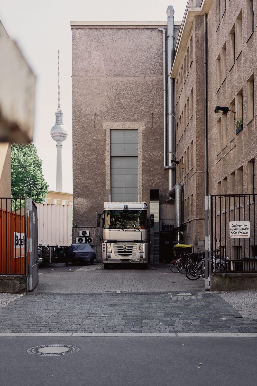 yarmush-travel-berlin_02-1906011530-0727
