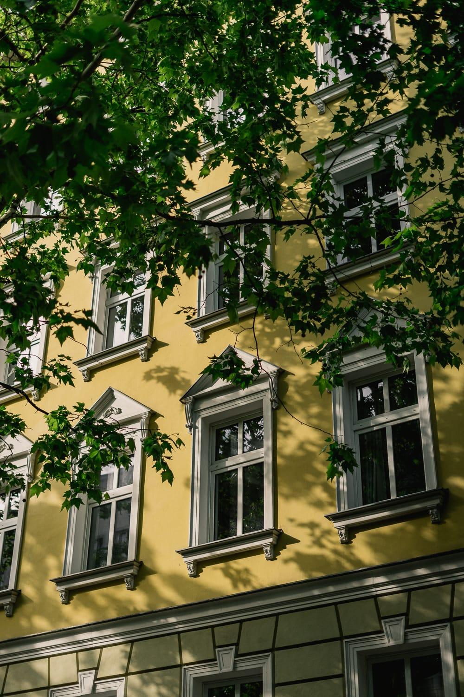 yarmush-travel-berlin_02-1906020819-1018