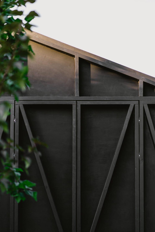 yarmush-architecture-otamto-1908111846-1289