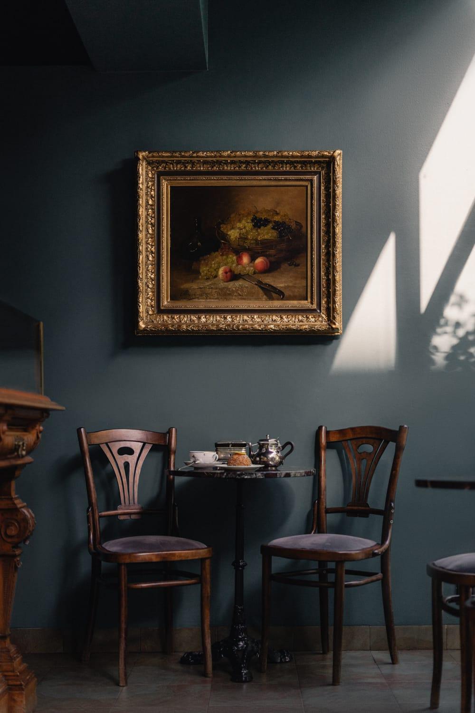 yarmush-interiors-lukullus-1906260738-0445