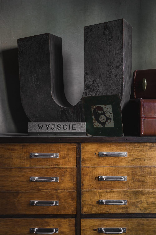 yarmush-interiors-garagegarage-1910201337-2