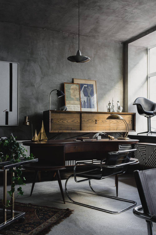 yarmush-interiors-garagegarage-1911191459-3091
