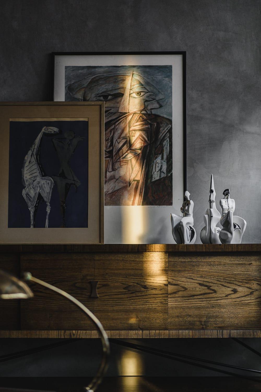 yarmush-interiors-garagegarage-1911191546-0116