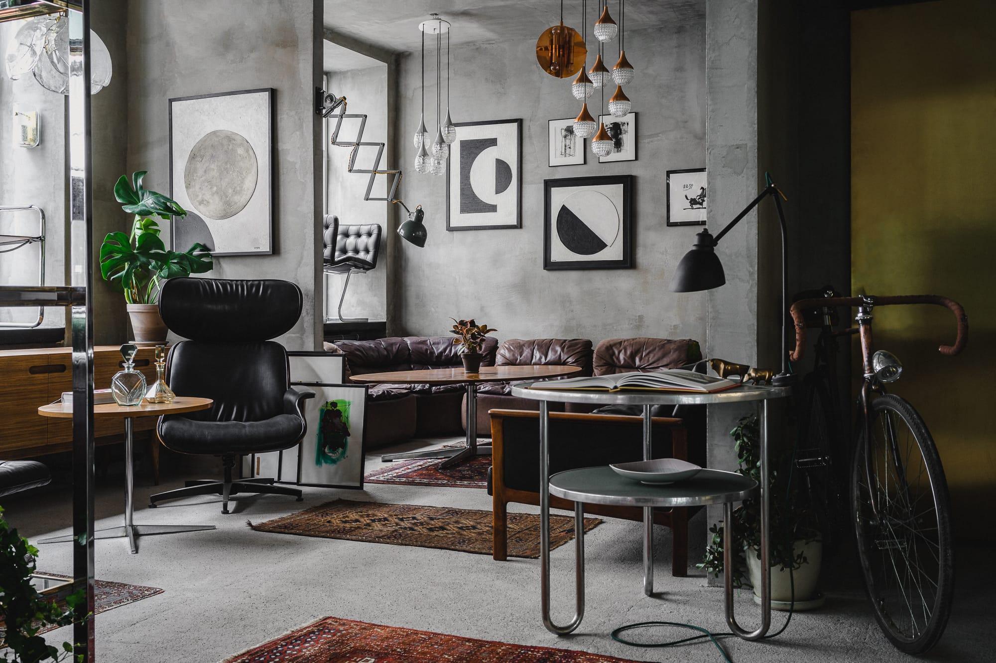yarmush-interiors-garagegarage-1911211543-0805