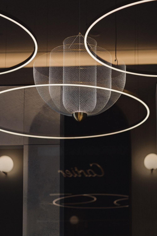 yarmush-interiors-hecs-1912041032-0126