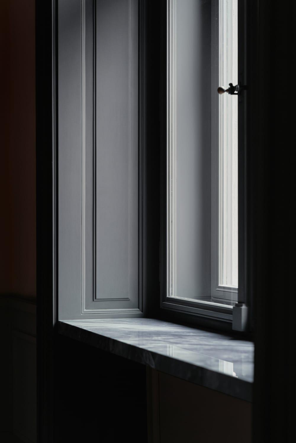 yarmush-interiors-h15-200224111721-0516 1