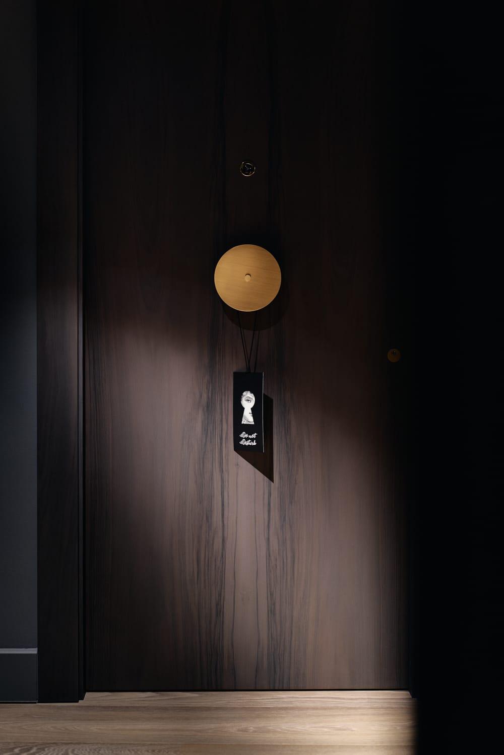 yarmush-interiors-h15-2002252321-1185 1