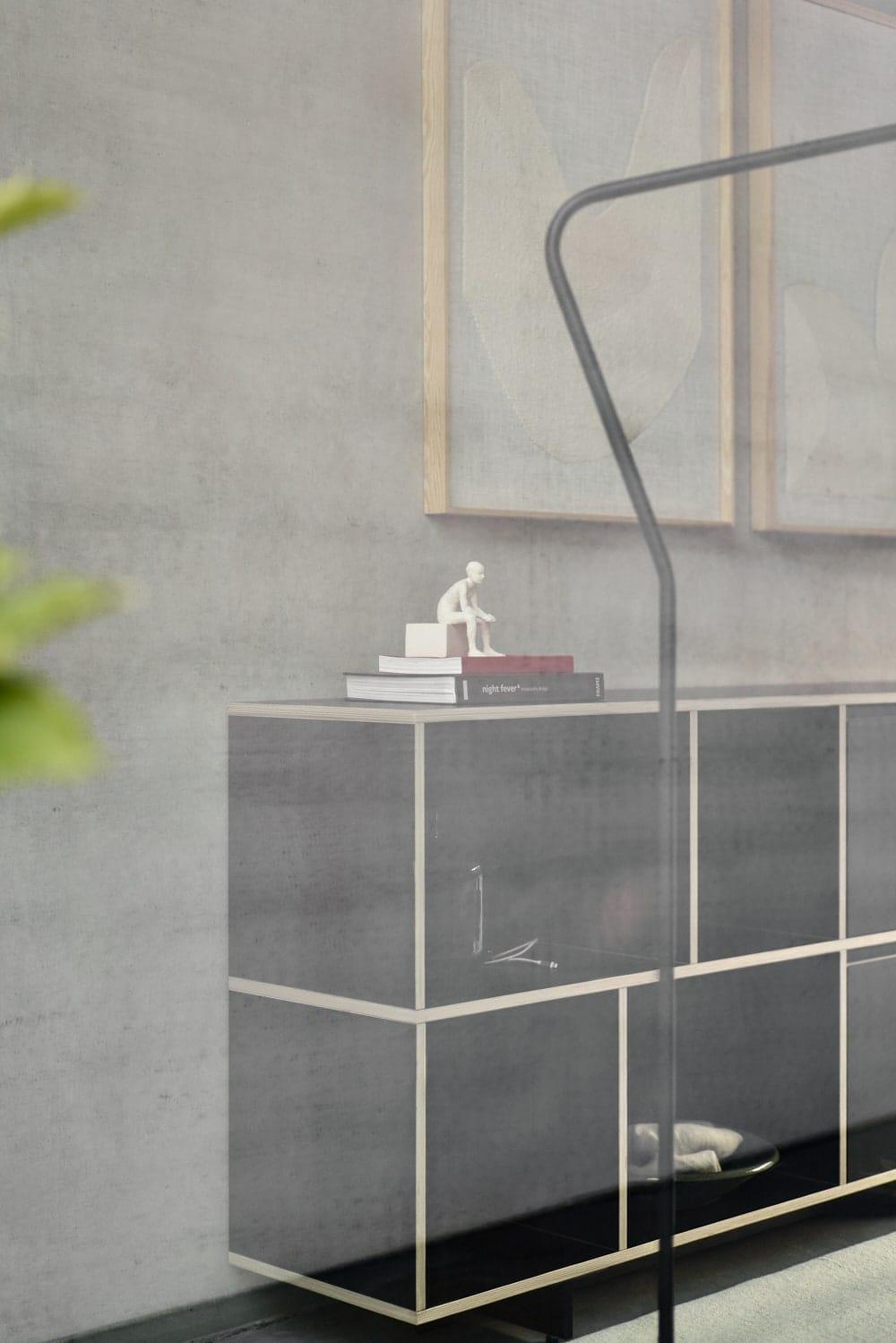 yarmush-commercial-tylko-200721182918-1373