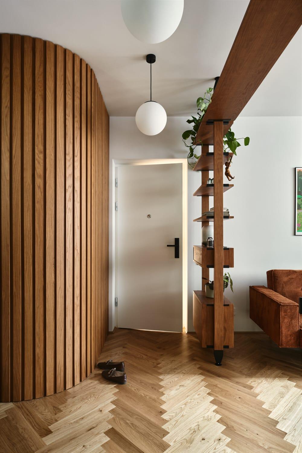 yarmush-interiors-inarchitekci-200925131237-08204