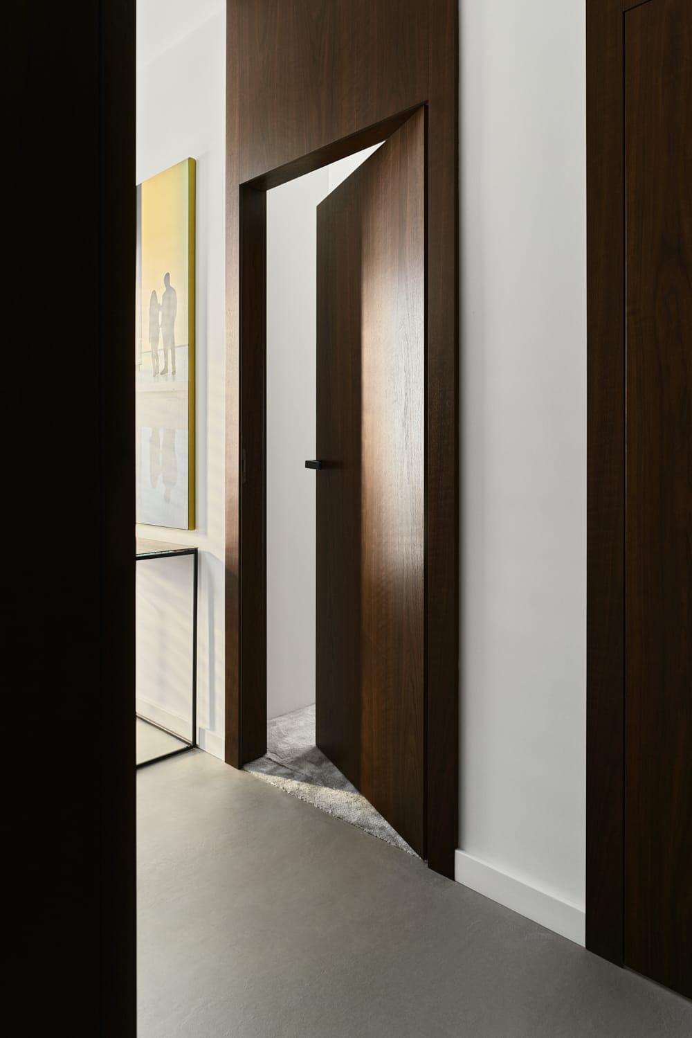 yarmush-interiors-pia-201120104535-14267