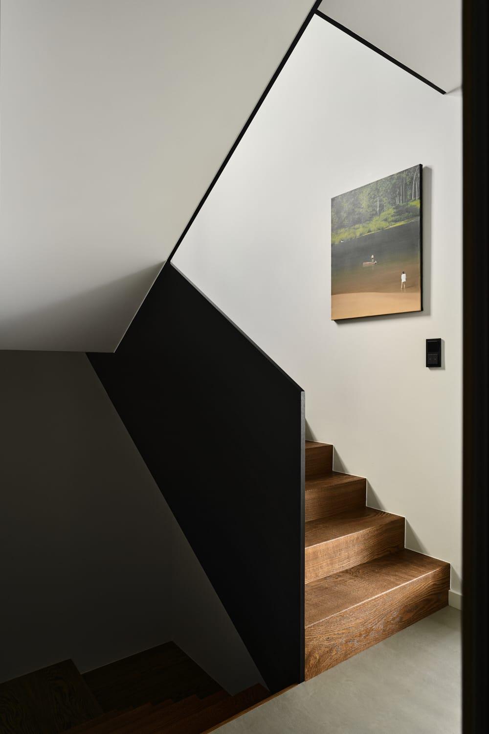 yarmush-interiors-pia-201120105829-14272