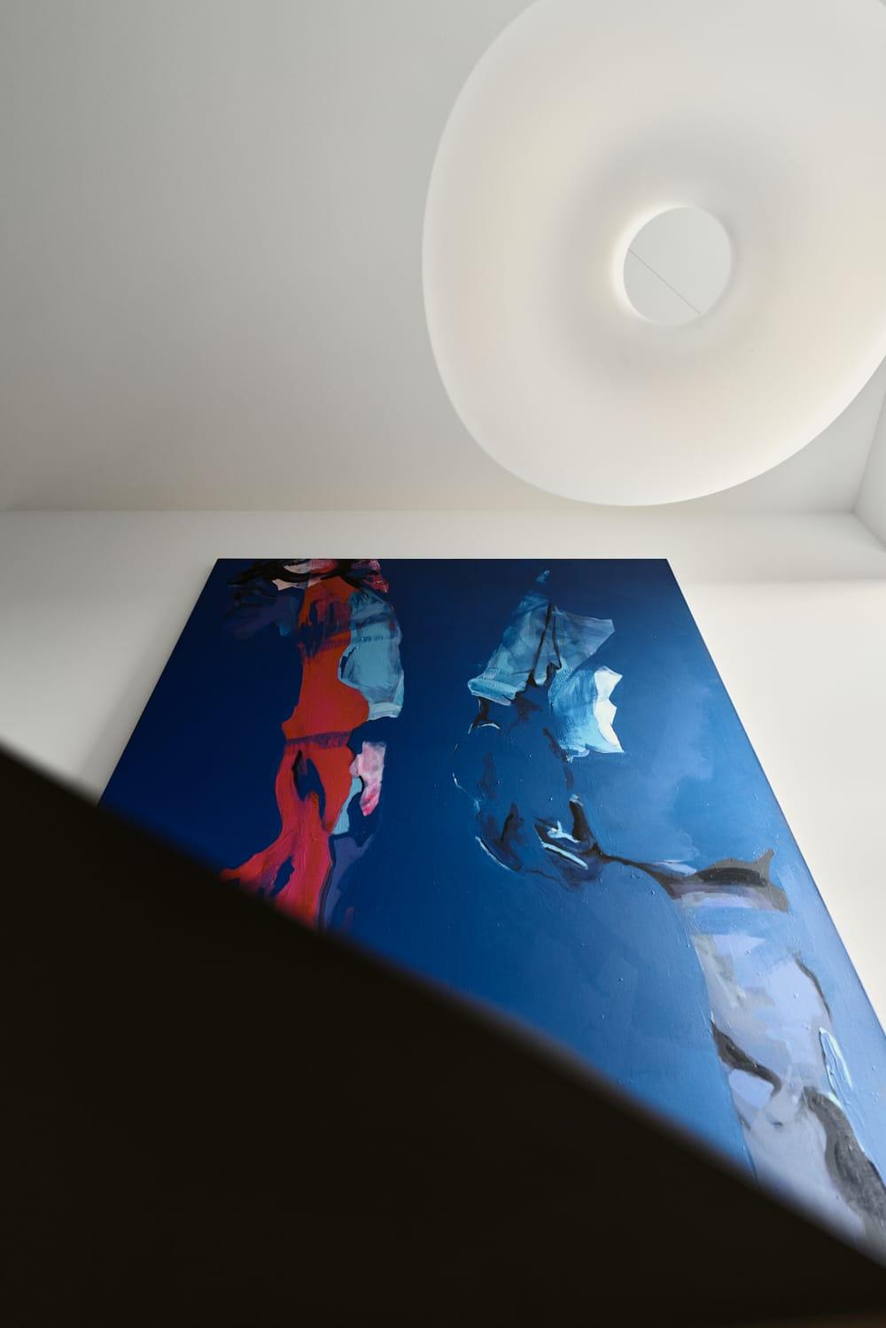 yarmush-interiors-pia-201120110910-14289