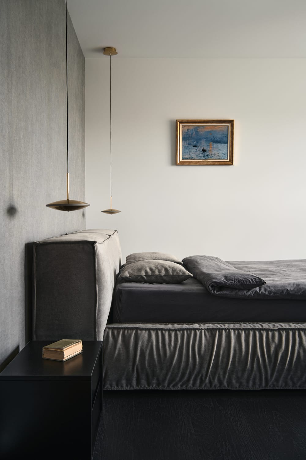 yarmush-interiors-pia-201120122700-14369