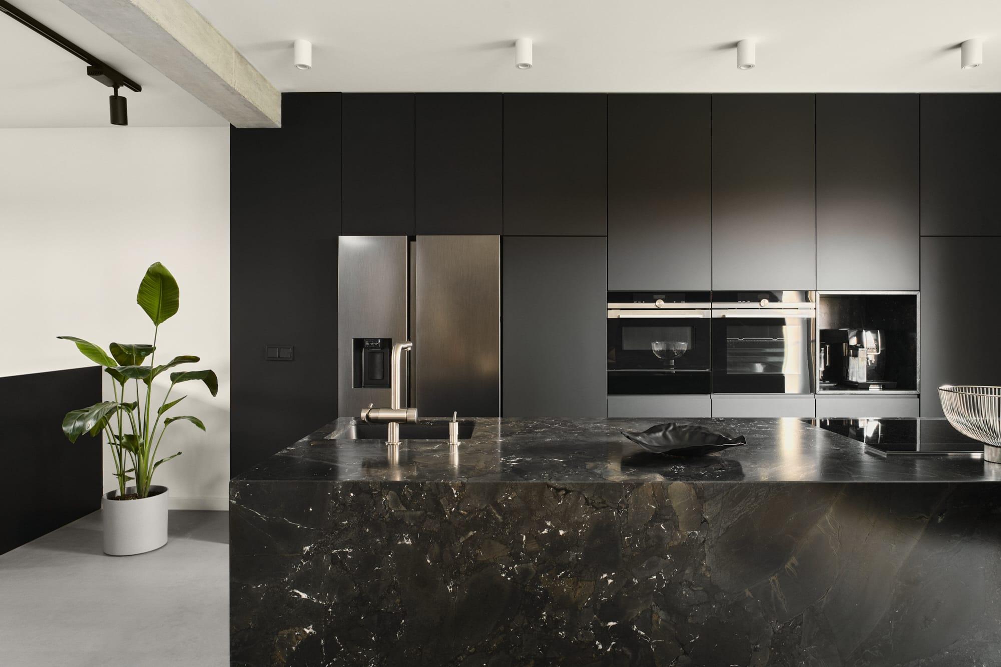 yarmush-interiors-pia-201120144415-14439
