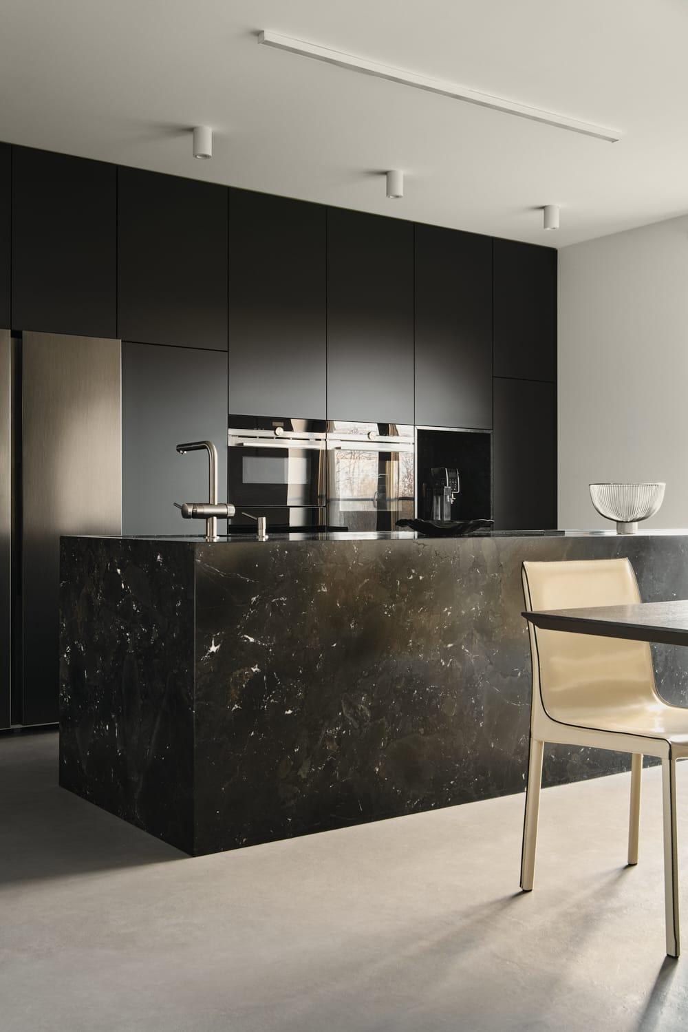 yarmush-interiors-pia-201120145006-14442