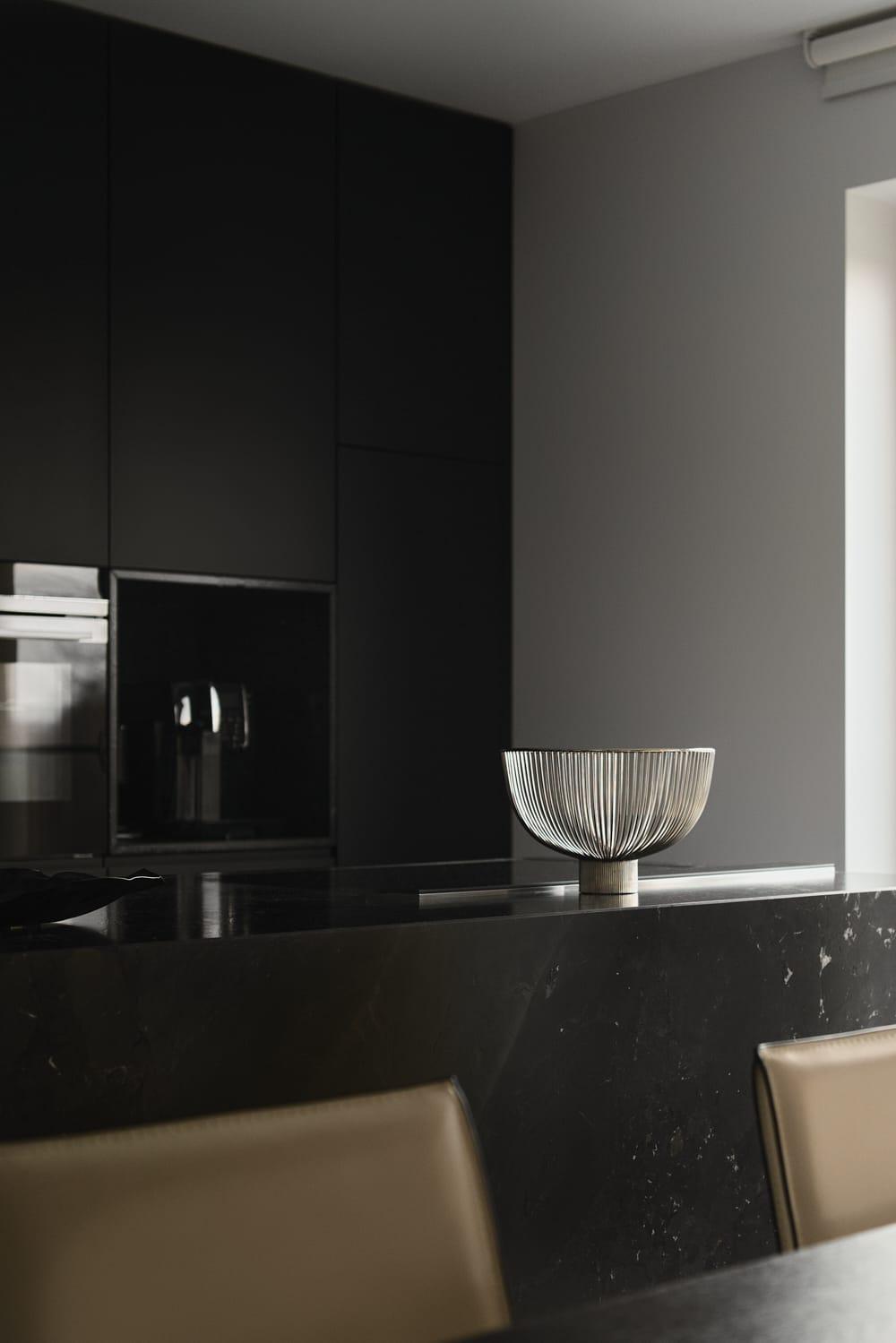 yarmush-interiors-pia-201120145113-14449