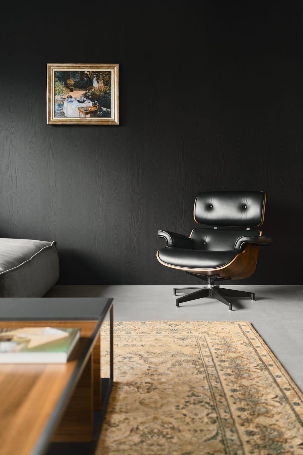 yarmush-interiors-pia-201120151139-14484
