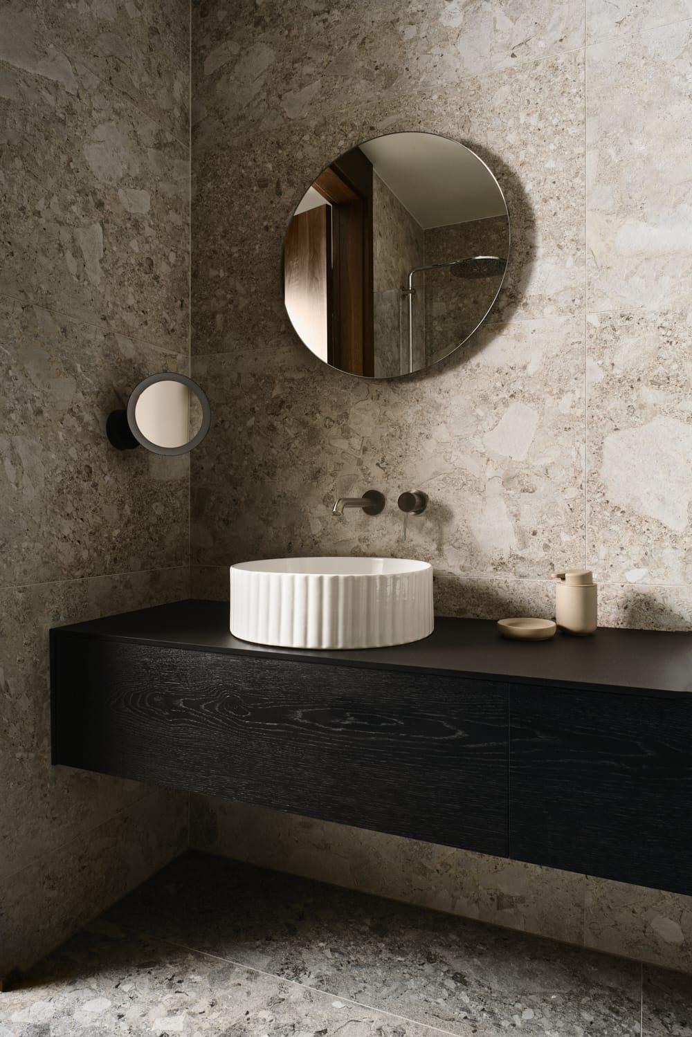yarmush-interiors-pia-201120154020-14509